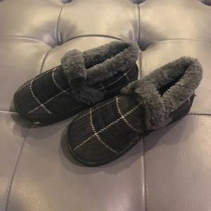 Other - Toddler House Shoes/slippers